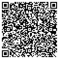 QR code with Custom Parts Rebuilders contacts