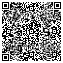 QR code with Health Insurance Specialists contacts