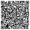 QR code with Floyd Cummins Furniture Co contacts