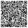 QR code with Foy Brown Construction Inc contacts