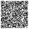 QR code with Accelerated Academic Achvmnt contacts