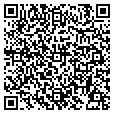QR code with Golf USA contacts