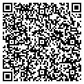 QR code with Beautiful You Salon contacts