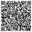 QR code with Ms County Assessor's Office contacts