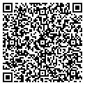 QR code with First Security Bank Phone contacts