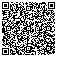 QR code with Scott Brown contacts
