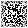 QR code with Tim's Yamaha contacts
