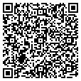 QR code with Families Inc contacts