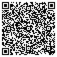 QR code with Pro Angle Pool Care contacts