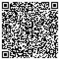 QR code with Area Agency Of Se Arkansas contacts