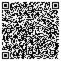 QR code with Clendenins Auto Repair contacts