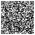 QR code with Midpoint Cooling Inc contacts
