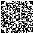 QR code with Tire Center contacts