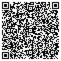 QR code with Green Tree Tree Service contacts