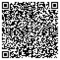 QR code with Carbo Consulting LLC contacts