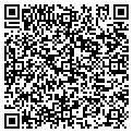 QR code with Feed Mill Service contacts