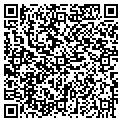 QR code with Tobacco Outlet Of East End contacts