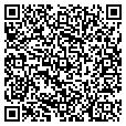 QR code with Mary Fears contacts