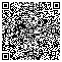 QR code with S&D Construction contacts