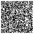 QR code with Martys Home Improvement Service contacts