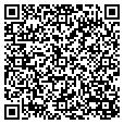 QR code with Bodytree Works contacts