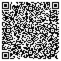QR code with National Lift of Arkansas Inc contacts
