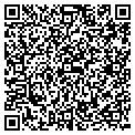 QR code with Air & Power Solutions Inc contacts