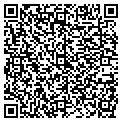 QR code with Aero Dyna Cleen Service Inc contacts