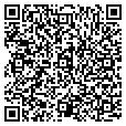 QR code with Island Video contacts