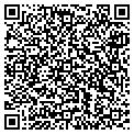 QR code with Best One Stop Insur of Newport contacts