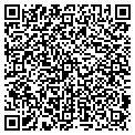 QR code with Osceola Healthcare Inc contacts