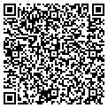 QR code with Hidden Creek Mobile Home Park contacts