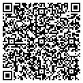 QR code with All Business Brokers Inc contacts