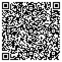 QR code with Ecological Networking Systems contacts