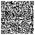 QR code with Holcolmb Street APT Cmnty contacts