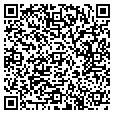 QR code with Carol's Cafe contacts