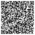 QR code with Salon En Style contacts