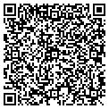 QR code with Taylor Rodgers & Turner contacts