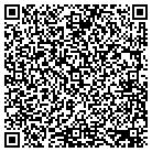 QR code with Aurora Technologies Inc contacts