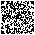 QR code with George B Morton contacts