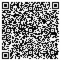 QR code with Brenda's Flowers & Gifts contacts