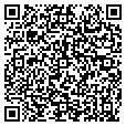 QR code with Tlms Company contacts