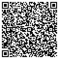 QR code with Pulaski Investment Corp contacts