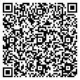 QR code with Jim Jacobs contacts