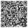 QR code with Johnny Ward Farm contacts