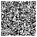 QR code with Complete Cabling Inc contacts