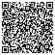 QR code with Robinson Lavan contacts