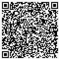 QR code with Superior Pressure Washing contacts