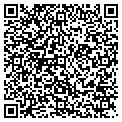 QR code with Northern Heating & AC contacts