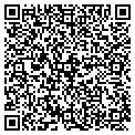QR code with Silverwood Products contacts